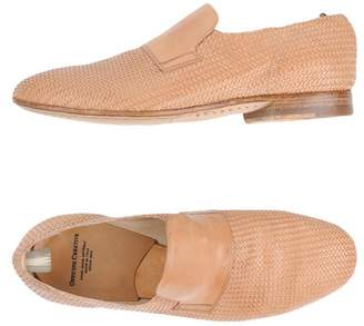 Officine Creative ITALIA Loafer