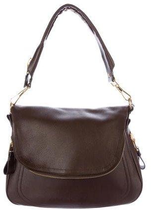 Tom Ford Large Jennifer Bag