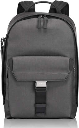 Tumi Morrison Backpack