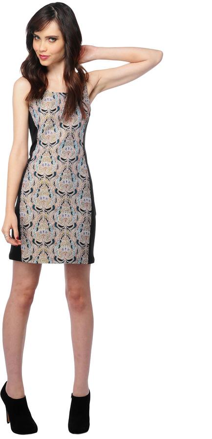 BB Dakota Maxine Dress