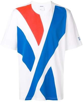 Reebok Vectors T-shirt