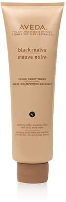 Aveda Color Enhance Black Malva Conditioner