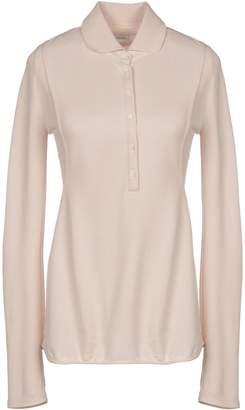 Callens Polo shirts