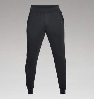 Under Armour Athlete Recovery Sleepwear Joggers