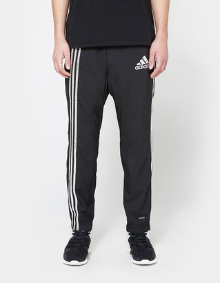 Track Pants in Black $235 thestylecure.com