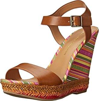 Chinese Laundry Women's Mahalo Wedge