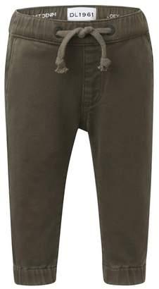 DL1961 Knit Jogger Pants