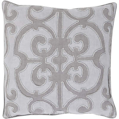 Wayfair Clancy Pillow
