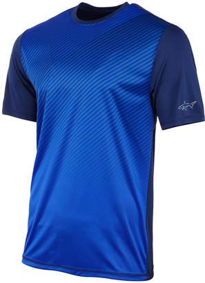 Greg Norman for Tasso Elba Men's Printed T-Shirt, Created for Macy's