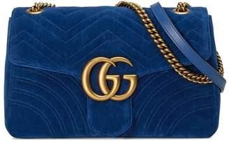 Gucci women