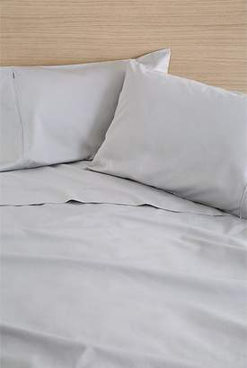 Country Road King Fitted Sheet