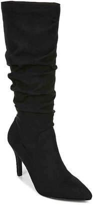 Fergalicious Nori Boot - Women's
