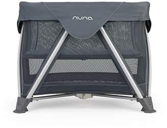 Nuna Sena Aire Mini Playard