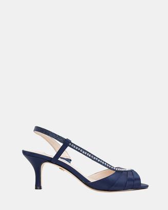 ecd2cfa2d3 Nina Blue Shoes For Women - ShopStyle Australia