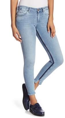 Scotch & Soda La Parisienne Skinny Jeans