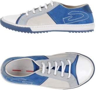 Alberto Guardiani Low-tops & sneakers - Item 11102989OM