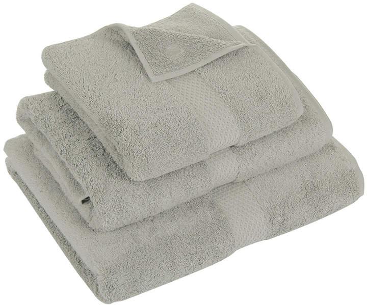 Etoile Towel - Pierre - Bath Sheet
