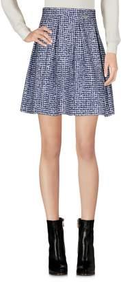 Fly London GIRL Mini skirts