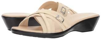Athena Alexander Bindy Women's Sandals