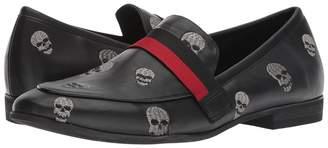 Steve Madden Requiem Men's Slip-on Dress Shoes