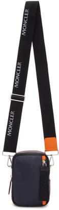 Moncler Multicolor Detour Crossbody Bag