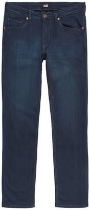 Paige Federal Slim Fit Jeans