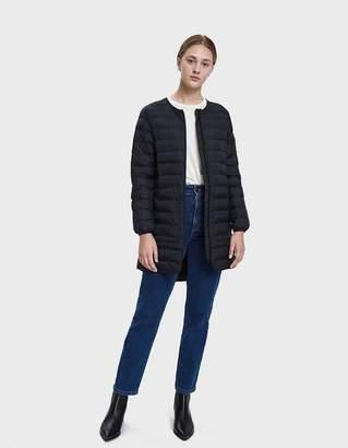Herschel Featherless Liner Jacket