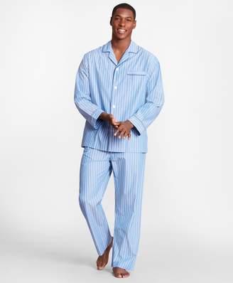 Brooks Brothers Men s Sleepwear - ShopStyle bb1be60f4