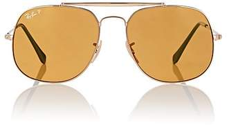 Ray-Ban Men's The General Sunglasses