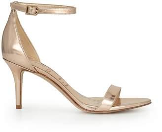 Sam Edelman Patti Ankle Strap Sandal