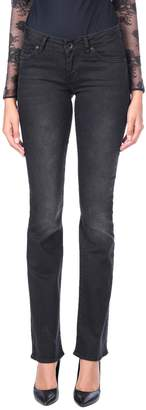 Seven7 Denim pants - Item 42688359BU