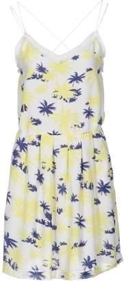 Suncoo Short dresses - Item 34705262VA