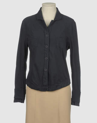 Original Vintage Style Blazers