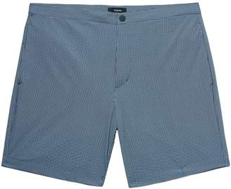 Theory Swim trunks