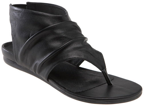 Boutique Nordstrom 'Cinch' Sandal