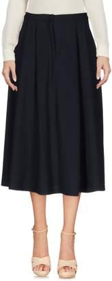 The Fifth Label 3/4 length skirts