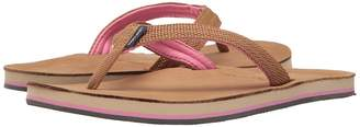 Hari Mari Scouts Women's Sandals
