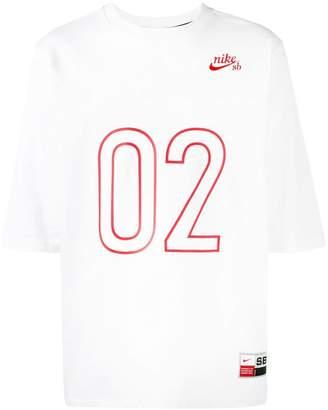 Nike SB Dri-FIT T-shirt