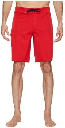 Billabong All Day X Boardshorts Men's Swimwear