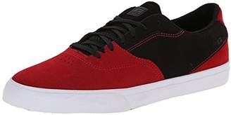 Globe Men's The Sabbath Skateboard Shoe