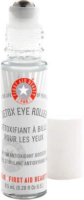 First Aid Beauty Detox eye roller 8.5ml