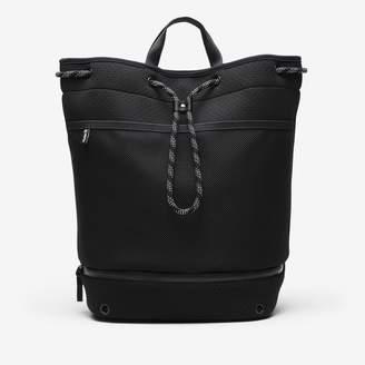 Hurley Neoprene Perforated Solid Women's Beach Bag