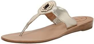 Jack Rogers Women's Larisa Dress Sandal