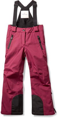 Moncler Ages 4 - 6 Ski Pants
