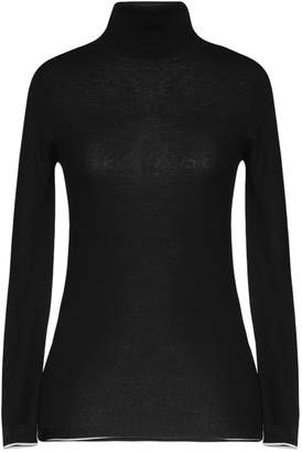 Escada Sport Turtlenecks