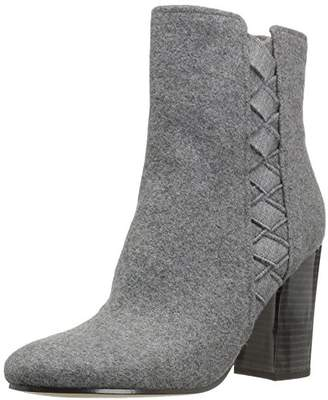Nine West Women's Carensa Ankle Boot