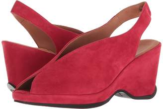 L'Amour Des Pieds Odetta Women's Sandals