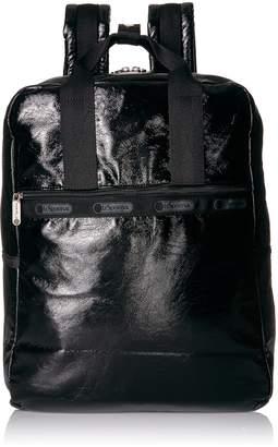 Le Sport Sac Classic Urban Backpack Backpack