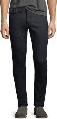 G Star G-Star D-Staq 5-Pocket Slim Jeans