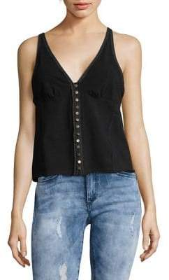 Free People Mylo Tank Top